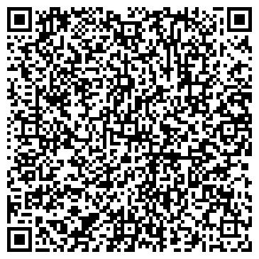 QR-код с контактной информацией организации Лукьяновичи, СПК