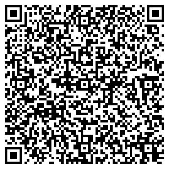 QR-код с контактной информацией организации ЭлитКондитер, ЧП