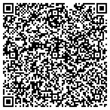 QR-код с контактной информацией организации Селявко М. А., предприниматель