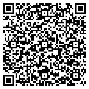 QR-код с контактной информацией организации Энарг, СООО