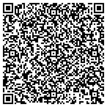 QR-код с контактной информацией организации Туссон-Плюс, Филиал