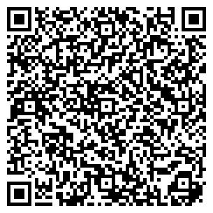 QR-код с контактной информацией организации Гроднохлебпром, РУПП