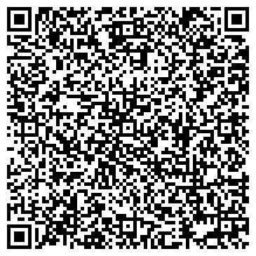 QR-код с контактной информацией организации СЕЛЬСКОХОЗЯЙСТВЕННЫЙ КОЛЛЕДЖ, ГУ