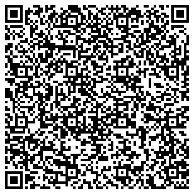 QR-код с контактной информацией организации Международный университет (МИТСО), УО
