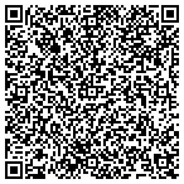 QR-код с контактной информацией организации Молдвитинвест, СООО