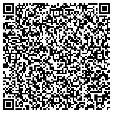 QR-код с контактной информацией организации Новогрудское райпо, КП
