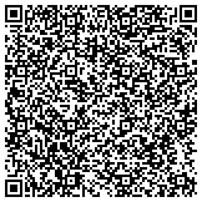 QR-код с контактной информацией организации Химатов З. М. (Junan County Qianfang Foodstuffs Factory), ИП
