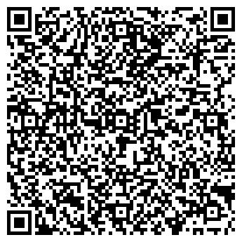 QR-код с контактной информацией организации Белреммаш ПТ, ООО
