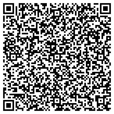 QR-код с контактной информацией организации Иваницкий Л. С., ИП