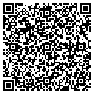 QR-код с контактной информацией организации ХолодСервис, ООО