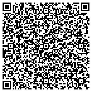 QR-код с контактной информацией организации Гратис, Компания