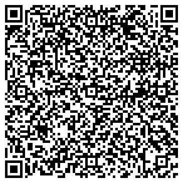 QR-код с контактной информацией организации ВБК-ТоргТранс, ЧТЗУП