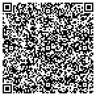 QR-код с контактной информацией организации Белспецмашкомплект, ООО