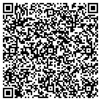 QR-код с контактной информацией организации Гилевская В.С., ИП