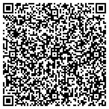 QR-код с контактной информацией организации НЕФТЕГАЗОВОЕ МАШИНОСТРОЕНИЕ