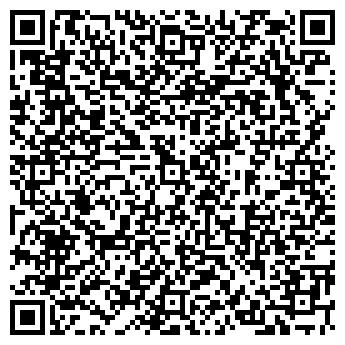 QR-код с контактной информацией организации Техно-Хлеб, ЧПТУП