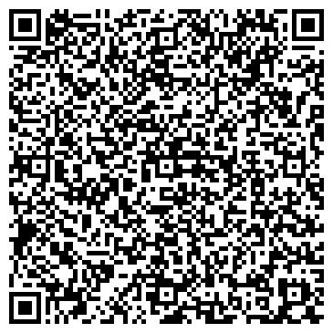 QR-код с контактной информацией организации АрсеналПромМет, ООО
