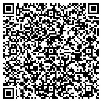 QR-код с контактной информацией организации Анатоль,ИП