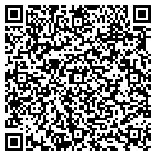 QR-код с контактной информацией организации КЕНВУД СПЕЦИАЛИЗИРОВАННЫЙ МАГАЗИН