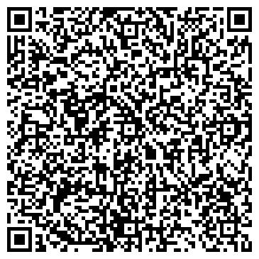QR-код с контактной информацией организации Обелиск-Гранд, ООО