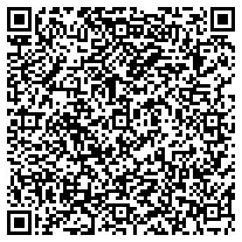 QR-код с контактной информацией организации Белагроавакс, ООО