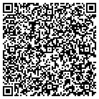QR-код с контактной информацией организации ИнтерСитиГрупп, ООО