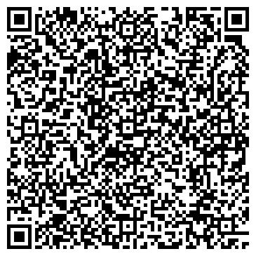 QR-код с контактной информацией организации МОСКОВСКИЙ ЕВРОСКЛАД, ООО