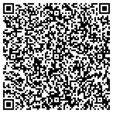 QR-код с контактной информацией организации Гомельский Техноприбор, ОАО