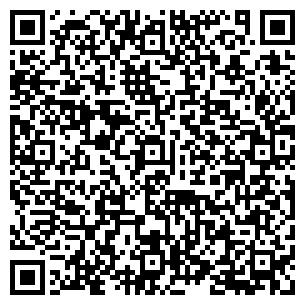 QR-код с контактной информацией организации РОСС Киев, ООО