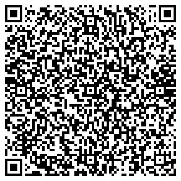 QR-код с контактной информацией организации Крамтехсбыт, ООО