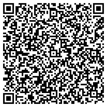 QR-код с контактной информацией организации Приватна Марка, ООО