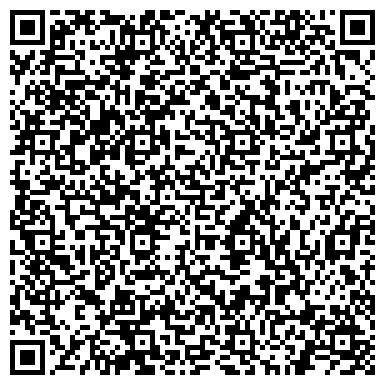 QR-код с контактной информацией организации Пим универсал групп, ЧП