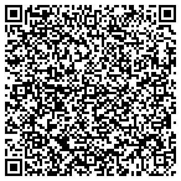 QR-код с контактной информацией организации Johnson Controls, ООО
