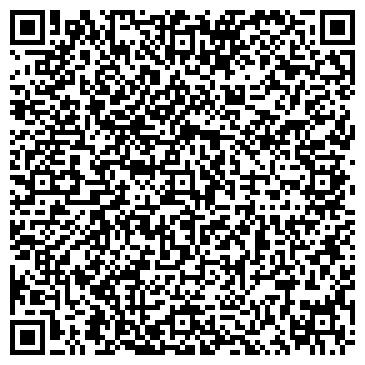 QR-код с контактной информацией организации «Элита-Агро», ООО
