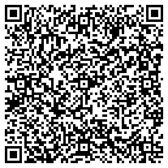 QR-код с контактной информацией организации Комета, СПД