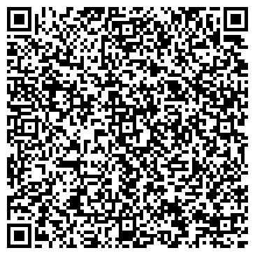 QR-код с контактной информацией организации Киевпостачкомплект, ООО