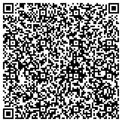QR-код с контактной информацией организации Харьковская электротехническая компания, ООО