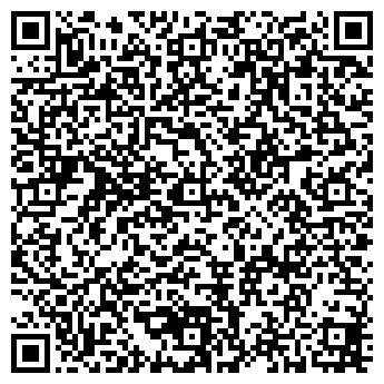 QR-код с контактной информацией организации ПАПАРАЦЦИ, ООО
