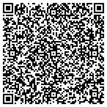 QR-код с контактной информацией организации Дора Инструмент, ЧП