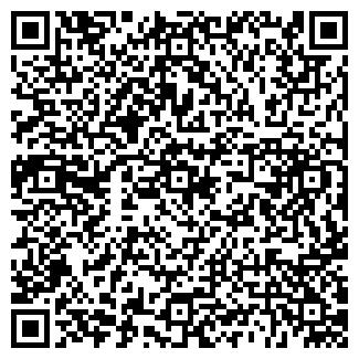 QR-код с контактной информацией организации Николнерж (Nikolnerj), ЧП