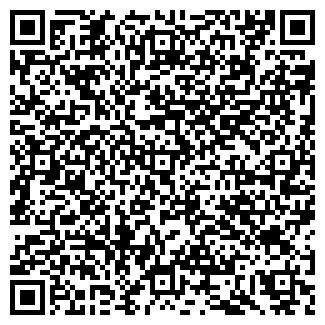 QR-код с контактной информацией организации Институт Укроргстанкинпром, ЧАО