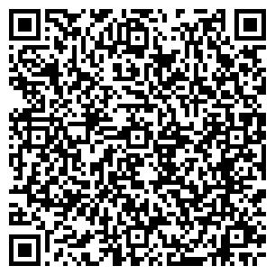 QR-код с контактной информацией организации Ресторанкомплект, ООО