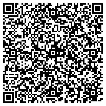 QR-код с контактной информацией организации Бериславский машиностроительный завод, ПАО