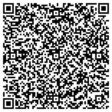 QR-код с контактной информацией организации Харьковхолодмаш, ПАО