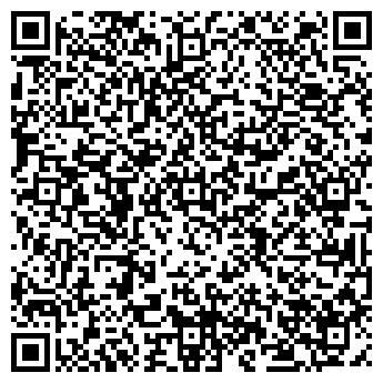 QR-код с контактной информацией организации Техарм, ООО