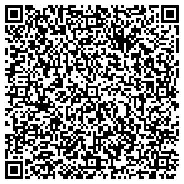 QR-код с контактной информацией организации Тордекс, ЧП