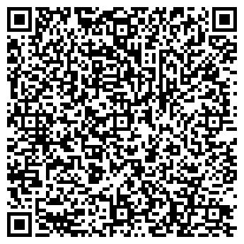 QR-код с контактной информацией организации СЕДИН-МАРКЕТ ТФ, ООО