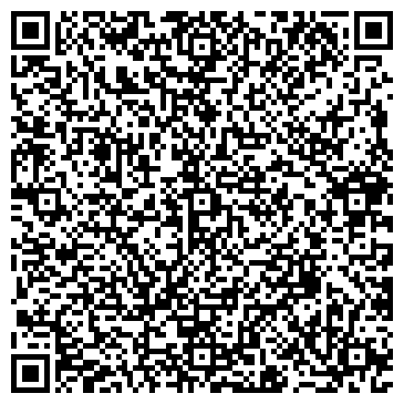 QR-код с контактной информацией организации Технохолод, НПП