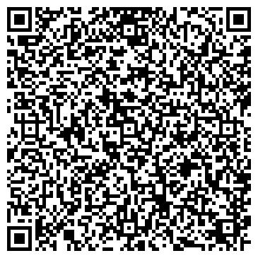 QR-код с контактной информацией организации Агро Прибор, ООО
