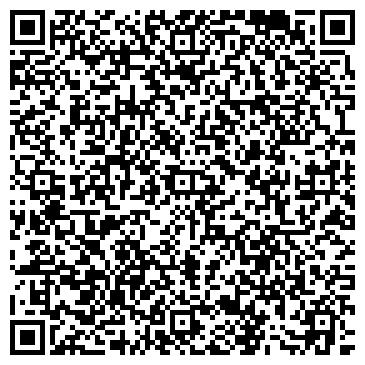 QR-код с контактной информацией организации ЭБРО АРМАТУРЕН ГмбХ, Представительство